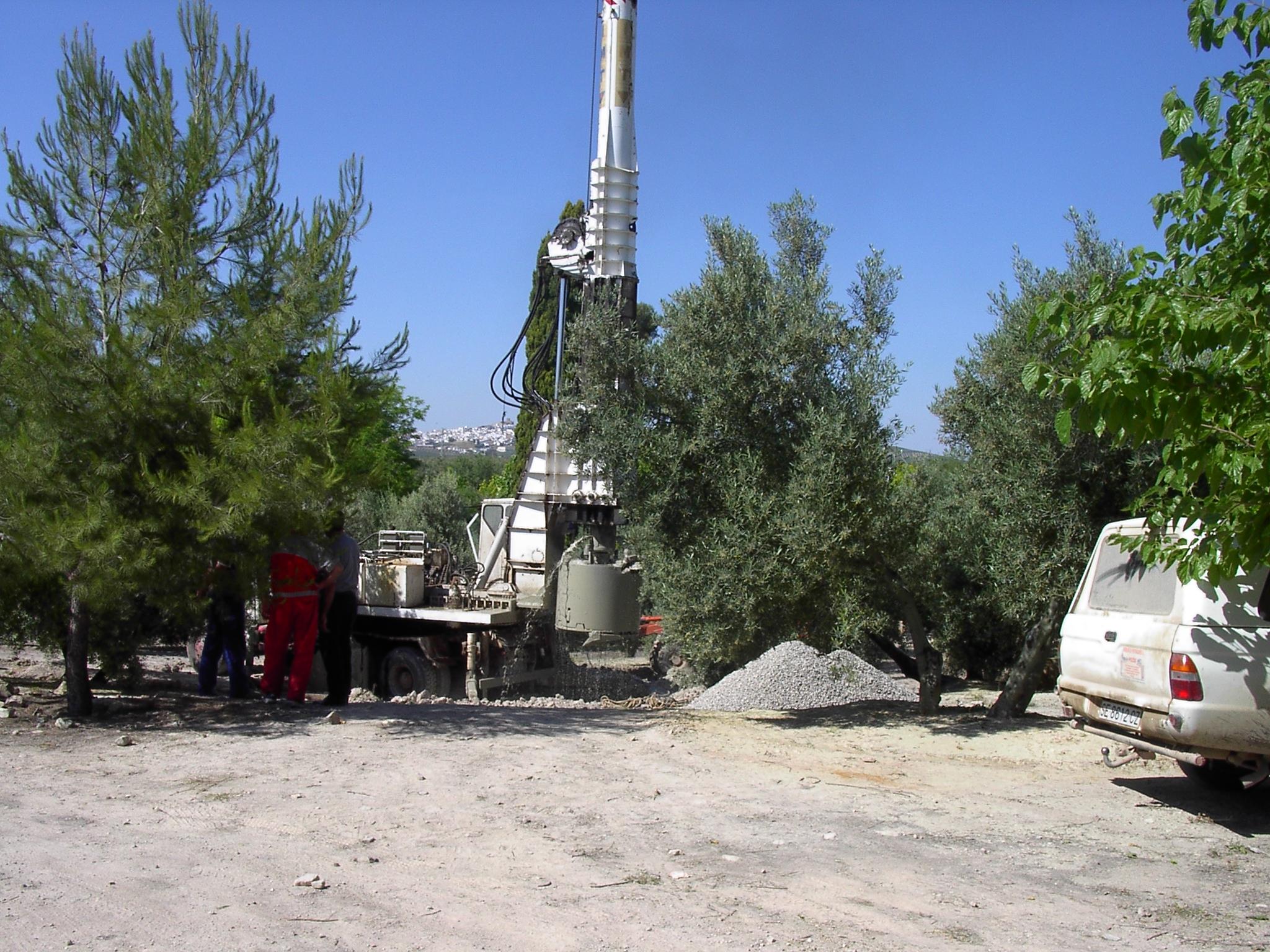 IMT-2